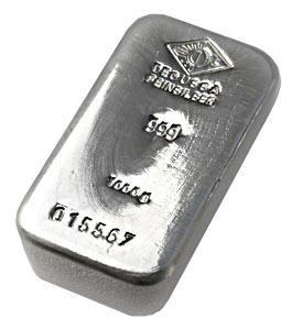Silberbarren In österreich Kaufen. Geprägte Silberbarren 1 oz! Gold und Silber kaufen Gold & Silber als Münzen oder Barren.